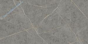 Gạch granite bóng kính toàn phần Ý Mỹ  P6128005