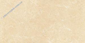 Gạch granite bóng kính toàn phần Ý Mỹ P6128009