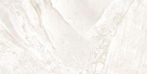 Gạch granite Ý Mỹ N6128003R