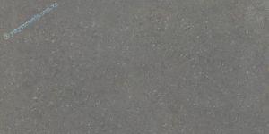 Gạch hai lớp 30x60 Ý Mỹ P367013