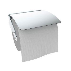 Lô giấy vệ sinh Ecobath EC-3003