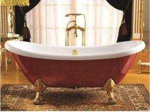 Bồn tắm Hoàng Đế (SW-G0004)