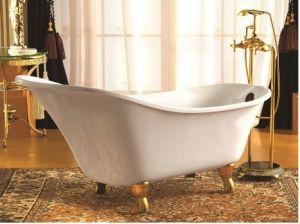 Bồn tắm Hoàng Đế (SW-G0005)