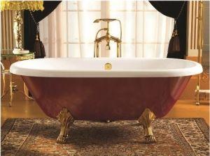 Bồn tắm Hoàng Đế (SW-G0006)