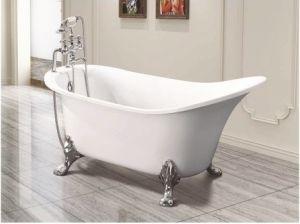 Bồn tắm Hoàng Đế (SW-G0007)