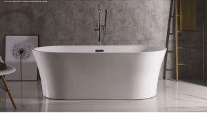Bồn tắm độc lập (SW-D2001)