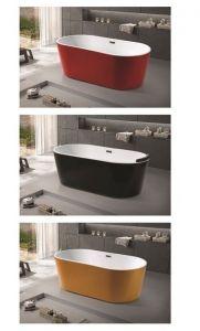Bồn tắm độc lập (SW-D2008)