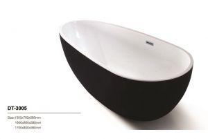 Bồn tắm độc lập (SW-D3005)