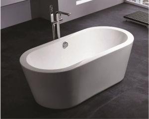 Bồn tắm độc lập (SW-DT2005)