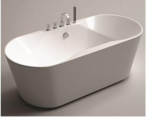 Bồn tắm độc lập (SW-DT2006)