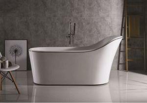 Bồn tắm độc lập (SW-DT3001)