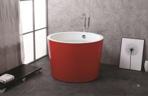 Bồn tắm độc lập (SW-DT5001)