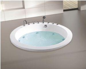 Bồn tắm massage (SW-J8813C)