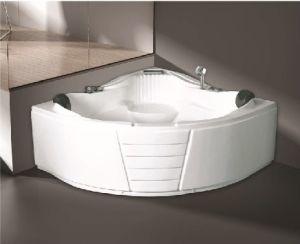 Bồn tắm massage (SW-J8830)