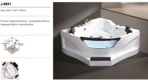 Bồn tắm massage (SW-J8831)