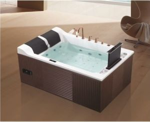 Bồn tắm massage (SW-M3303PSL/R)