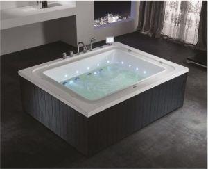Bồn tắm massage (SW-M3316)