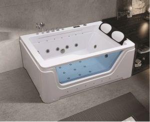 Bồn tắm massage (SW-M3318L/R)