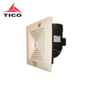 Quạt thông gió âm trần Tico TC-15AV4