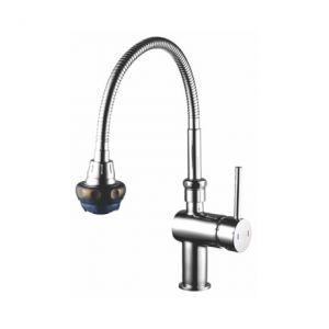 Vòi rửa bát nóng lạnh Mirolin MK 755
