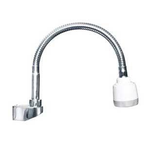 Vòi rửa bát lạnh Viglacera VSD-705