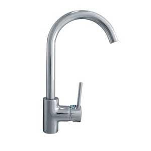 Vòi rửa bát nóng lạnh Viglacera VSD-7031