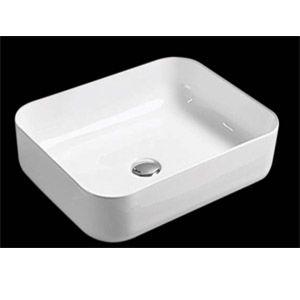 Chậu rửa mặt đặt bàn Brunnen BC168