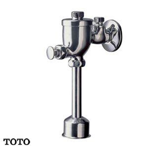 Van xả nhấn tiểu nam TOTO TS402P