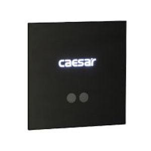 Van xả cảm ứng âm tường Caesar A654