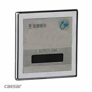 Van cảm ứng âm tường Caesar A637 (220V)