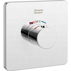 Bộ trộn nhiệt độ âm tường American FFAS0930