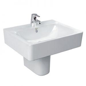 Chậu rửa mặt lavabo American WP-F550/0740-WT