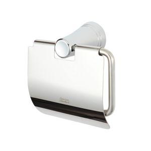 Lô giấy vệ sinh American WF- 6586