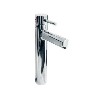 Vòi rửa lavabo nóng lạnh 1 lỗ Viglacera VG141.1