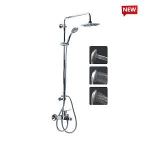 Sen cây tắm Viglacera VG515.1