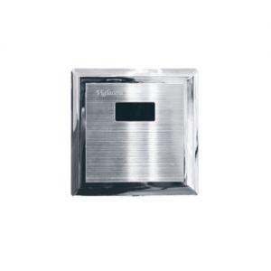 Bộ xả tiểu cảm ứng tiểu âm tường Viglacera VG843 (VGHX03)