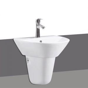 Chậu rửa lavabo Royal Join RA501