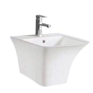 Chậu rửa lavabo Royal Join RA503