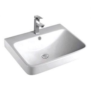 Chậu rửa lavabo Royal Join RA8012