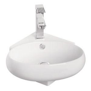 Chậu rửa lavabo Royal Join RA - 8242 (375x350x135)