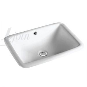 Chậu rửa lavabo Royal Join RA-2016 (560x400x180