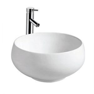 Chậu rửa lavabo Royal Join RA-8201 (310x310x155)
