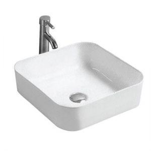 Chậu rửa lavabo Royal Join RA-8243 (390x390x140)