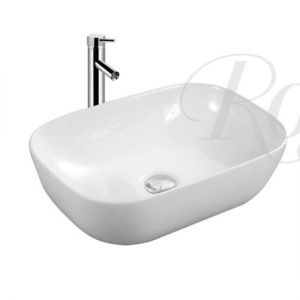 Chậu rửa lavabo Royal Join RA-8256 (455x320x135)