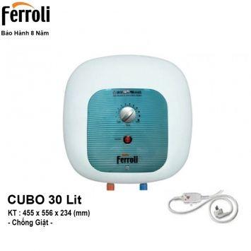 binh-nong-lanh-ferroli-cubo30e-