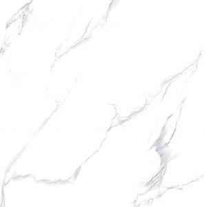 Gạch Lát 80x80 Apodio 88181004