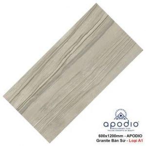 Gạch 60x120cm Apodio 61114061