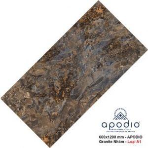 Gạch 60x120cm Apodio 61286011