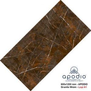 Gạch 60x120cm Apodio 61286010