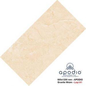 Gạch 60x120cm Apodio 61282044
